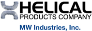 Helical Products Company