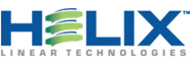 Helix Linear Technologies
