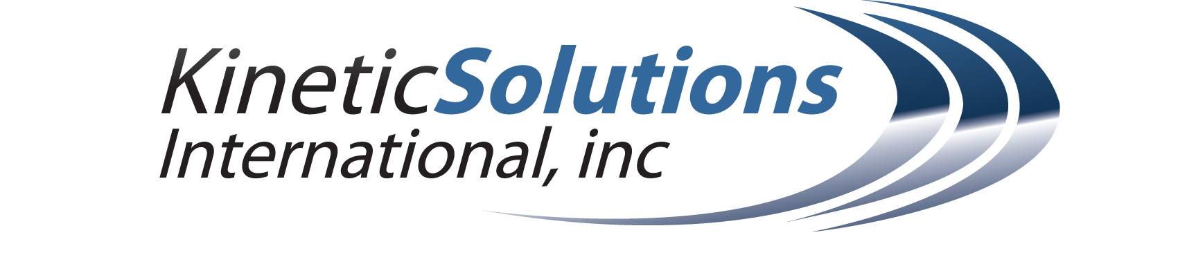 Kinetic Solutions International, Inc